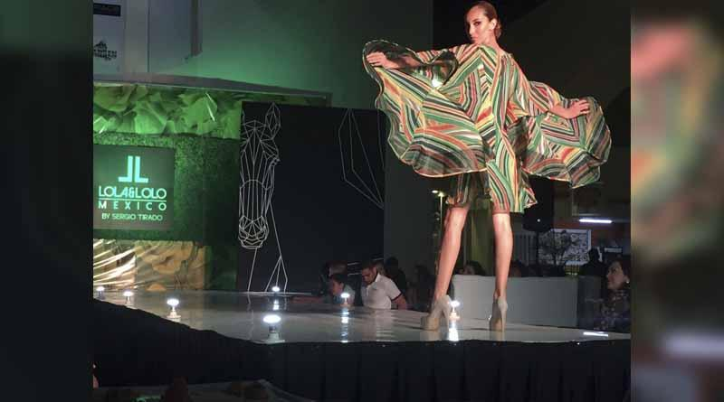LOLA & LOLO México presenta colección Primavera-Verano