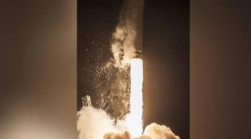 Francia condena lanzamiento de misil por Corea del Norte