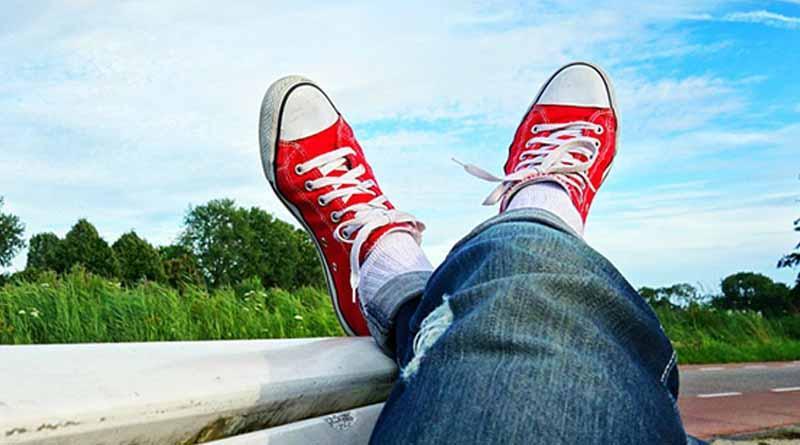 """Cifra de """"ninis"""", un desafío para programas de emprendimiento juvenil"""