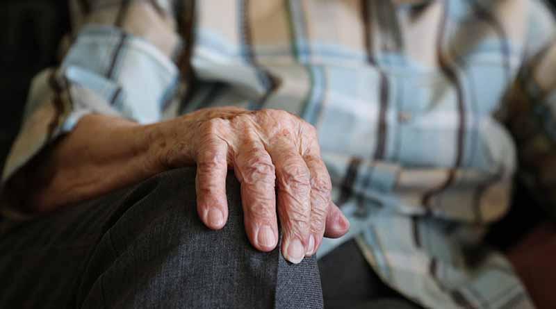 Hoy, Día Mundial del Parkinson