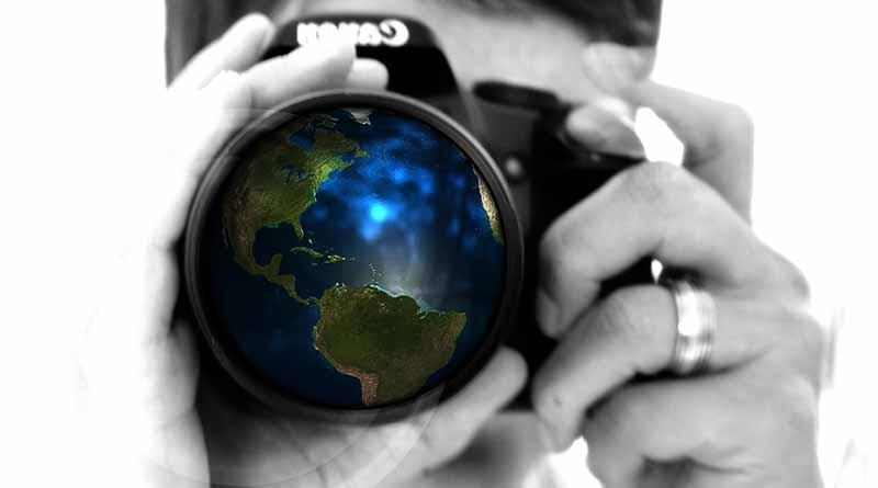 México avanza en la protección de derechos humanos de periodistas y activistas