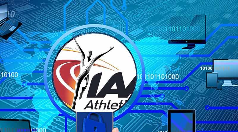 Federación Internacional de Atletismo recibe ataque cibernético