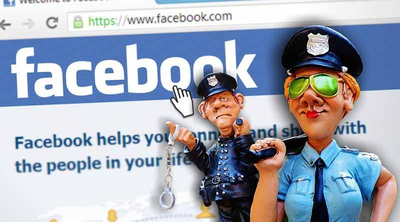 Transparencia emite recomendaciones para proteger datos en redes sociales