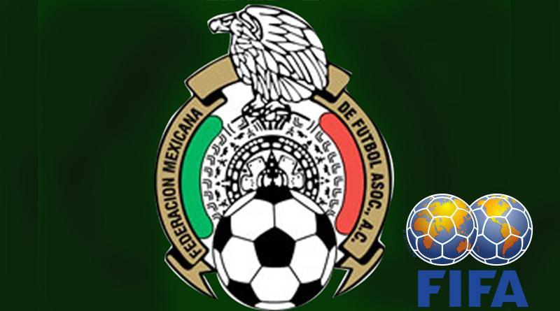 """""""Tri"""" escala una posición en la clasificación de FIFA"""