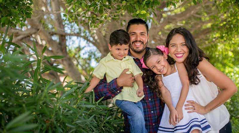 Invita SEDIF a disfrutar vacaciones en familia