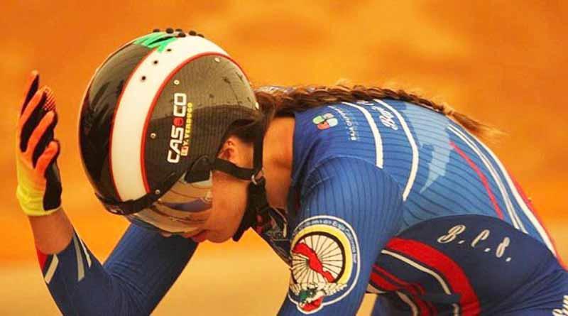 Yuli y Édgar Verdugo se van al Mundial de ciclismo de Hong Kong