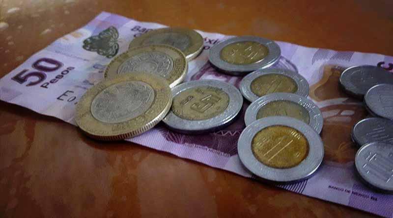 Aumento al salario mínimo debe ser beneficio del trabajador y que no se pierda entre carga impositiva: Ignacio Labandeira