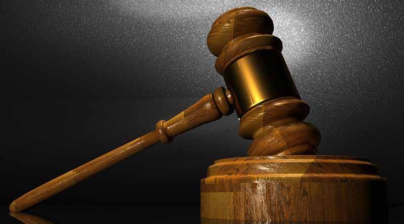 Dictan sentencia condenatoria en el primer juicio oral para adolescentes en BCS por violación equiparada