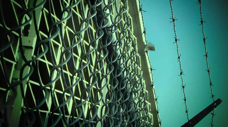 Mediante procedimiento abreviado condenan a cuatro años de prisión a imputado por homicidio culposo