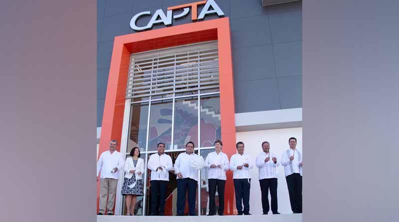Importante brindar buena atención al turista a través del CAPTA