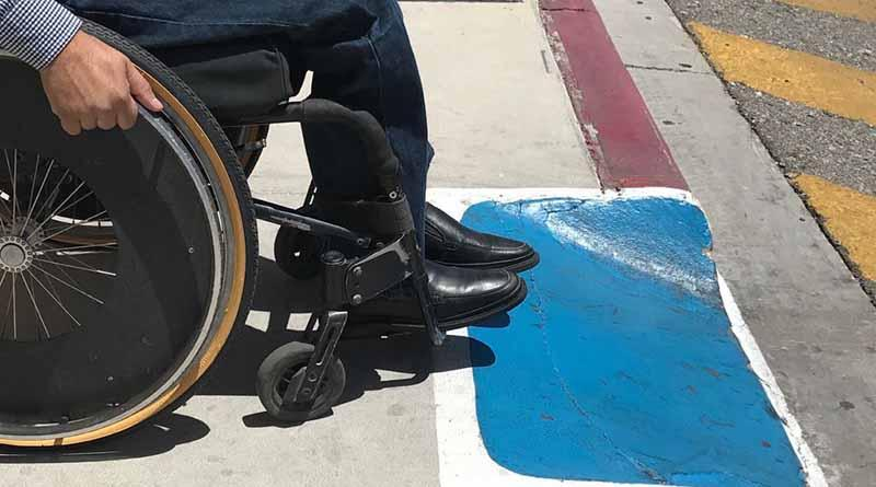 Instituto de discapacidad y jurídico emitirán documento sobre inclusión en establecimientos
