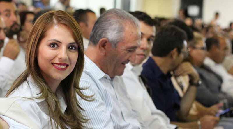Se integrará observatorio de participación política de la mujer en BCS; ISMUJERES