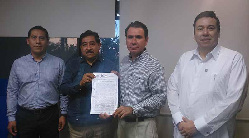 Acuerdan incremento salarial de 3.08 por ciento SEP y Sindicato del Cobach de BCS