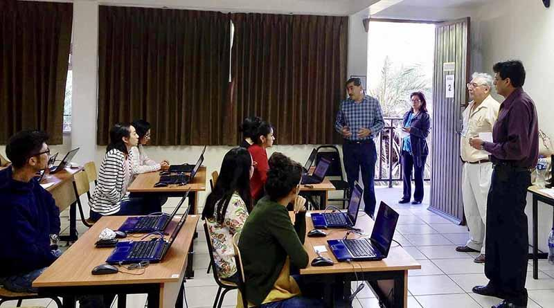 Concursan 261 docentes de BCS por cargos de  directores, supervisores y asesores técnicos pedagógicos de básica: SEP