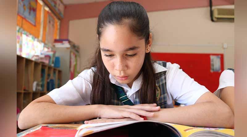 Aplicará SEP examen planea en siete primarias de BCS