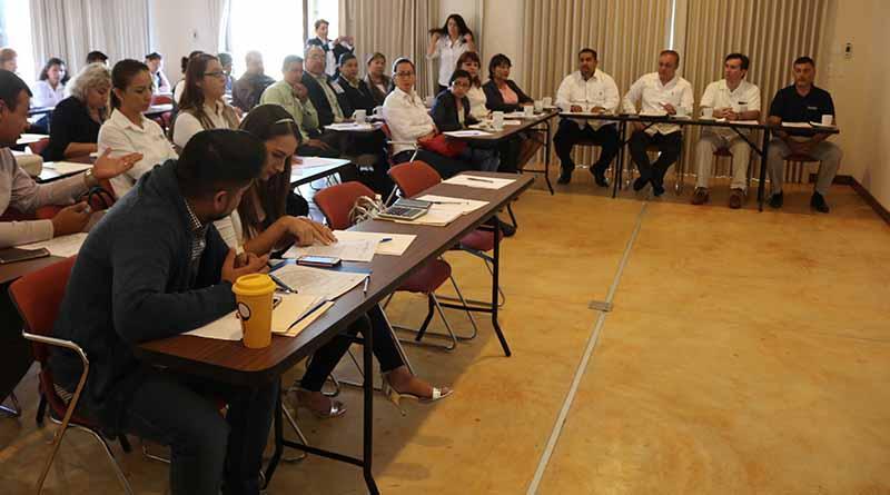 Registra avances la creación de empleos formales en La Paz