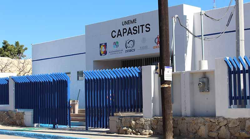 Certificación de CAPASITS Los Cabos permite que pacientes con VIH reciban tratamientos gratuitos