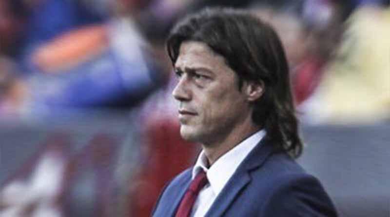 Almeyda considera que Chivas tiene fórmula para derrotar a Tigres en final de Liga MX