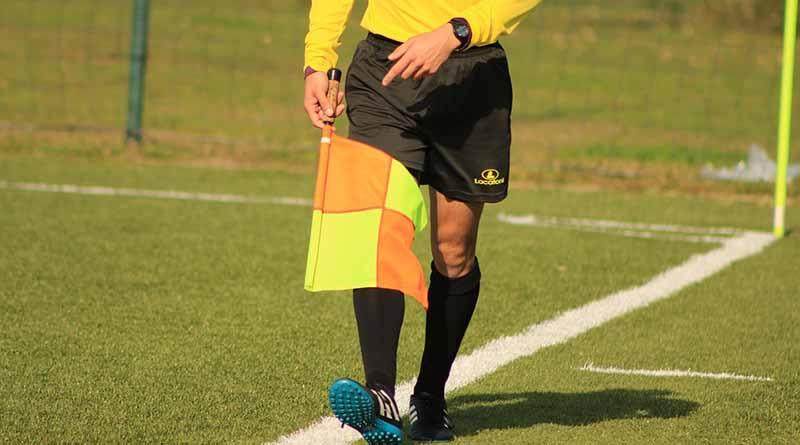 Arbitraje mexicano malbarata el Gafete-FIFA, asegura exsilbante Ramos Rizo