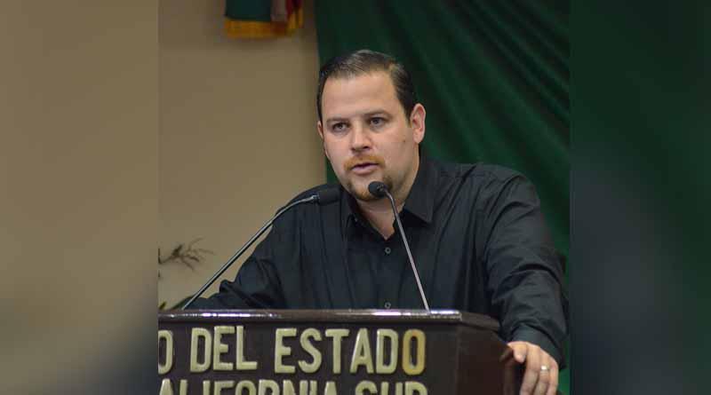 La Nueva Regulación Eléctrica para Baja California Sur