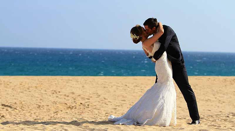 Los Cabos será la sede del Congreso de Destino de Wedding Planners 2018