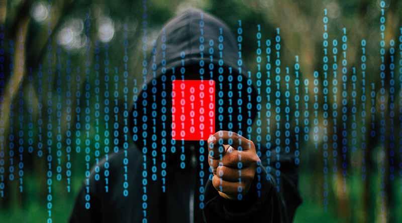 Ataques cibernéticos podrían aumentar este año
