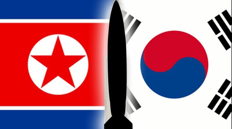 Corea del Sur en riesgo crediticio por conflicto con el Norte