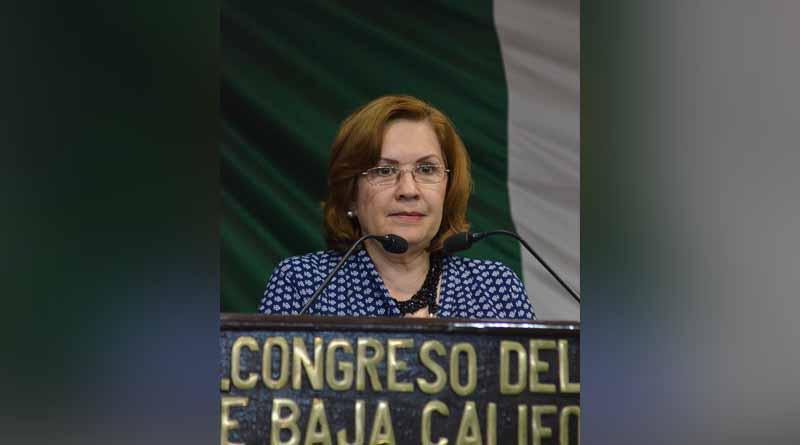 El Congreso del Estado aprobó modificaciones a la Constitución y a la Ley Orgánica de la UABCS