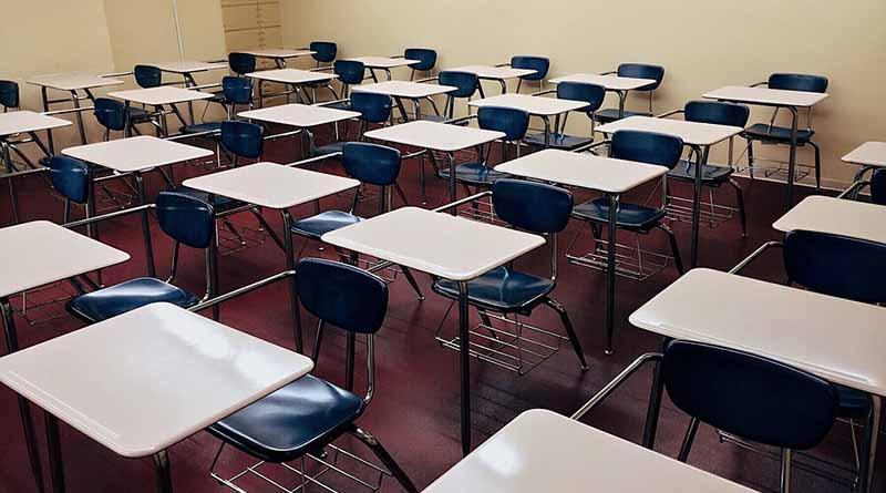 Cuatro estados obtienen recursos federales para programas de educación