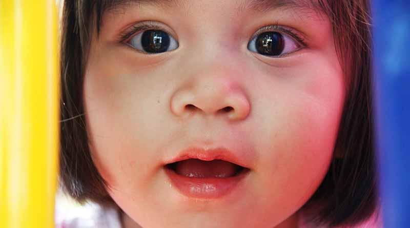 DIF Nacional reconoce labor de personal de estancias infantiles