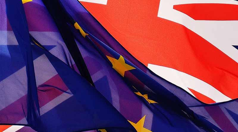 """Factura de """"Brexit"""" es """"responsabilidad"""" de Londres: Unión Europea"""
