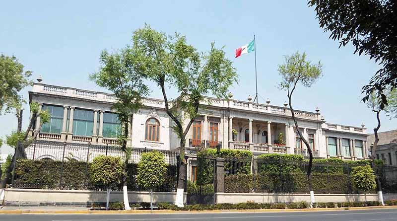 Gobernación expide reglas para regular uso de Placa Única de Protección Civil