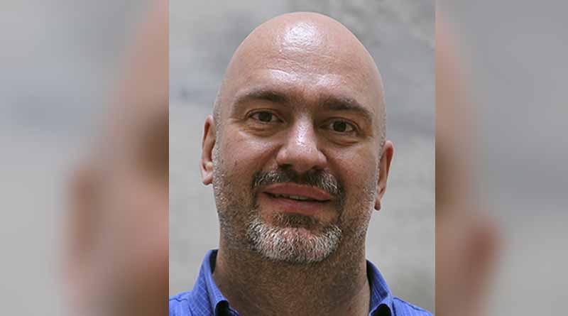 Nombran a Hugo Villa Smythe nuevo director del Festival de Cine Los Cabos
