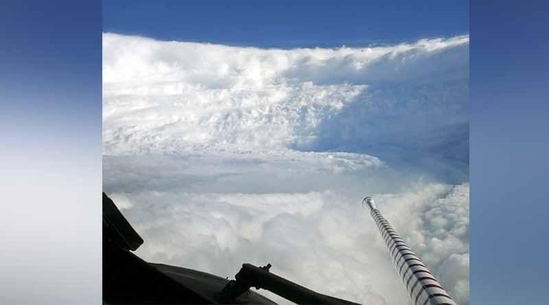 Nombres de huracanes facilitan la difusión de alertas y medidas de prevención