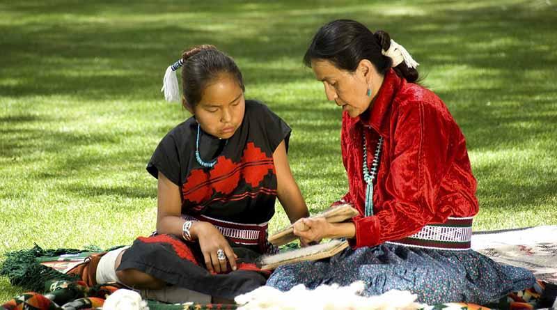 Protección Civil refuerza acciones de prevención en lenguas indígenas