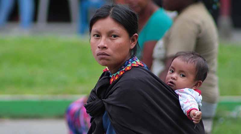 Investigadores advierten que persiste la intolerancia contra pueblos indígenas