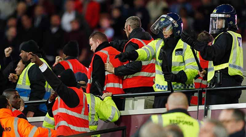Revelan nombre de primera víctima del ataque terrorista en Manchester