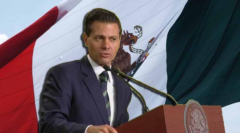 Peña Nieto destaca apoyo de maestros en implementación de reforma educativa