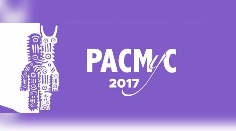 El ISC te invita a participar en el programa de Apoyo a las Culturas Municipales PACMYC 2017