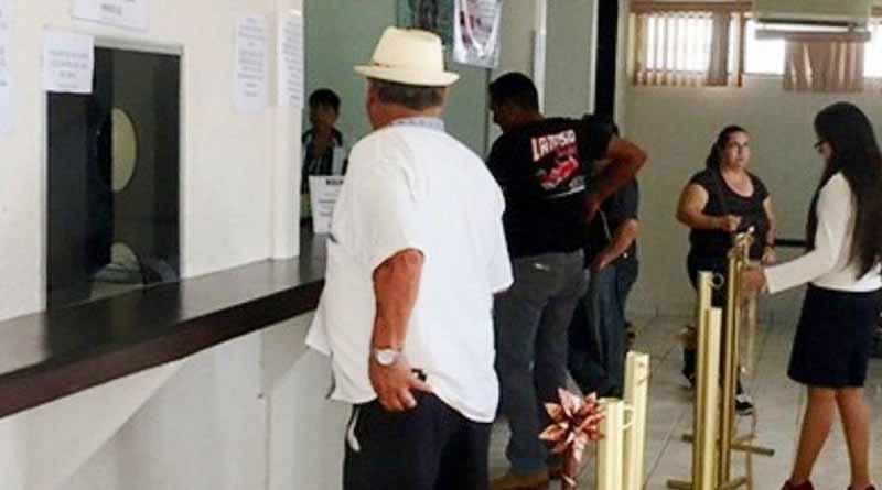 Invita Ayuntamiento a Contribuyentes a Pagar impuesto Predial