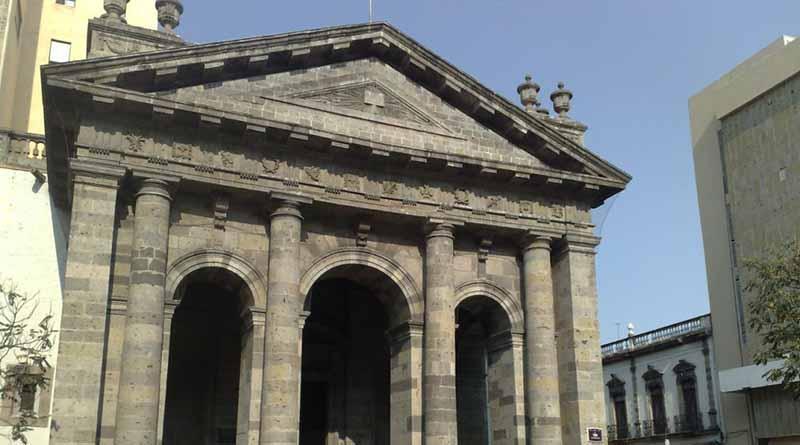 Universidad de Guadalajara amplía cooperación con Francia