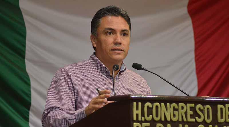 Solicita el Diputado Joel Vargas autoridades trabajen en la elaboración de Catálogos de comunidades indígenas en Baja California Sur