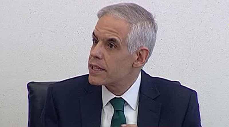 Confirma embajador que no hay mexicanos heridos, tras el ataque en Manchester
