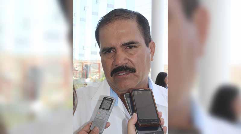 Disminución a tarifas eléctricas en mayo, un alivio: Raymundo Palomares