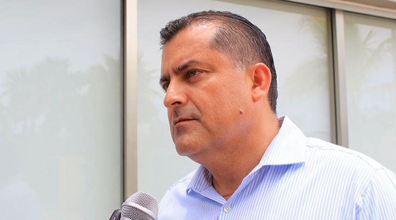Aprueba Gobierno Municipal refuerzo con más elementos de Gendarmería para Los Cabos