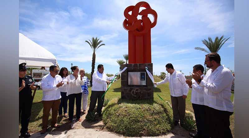 Se consolida Loreto como destino turístico mundial