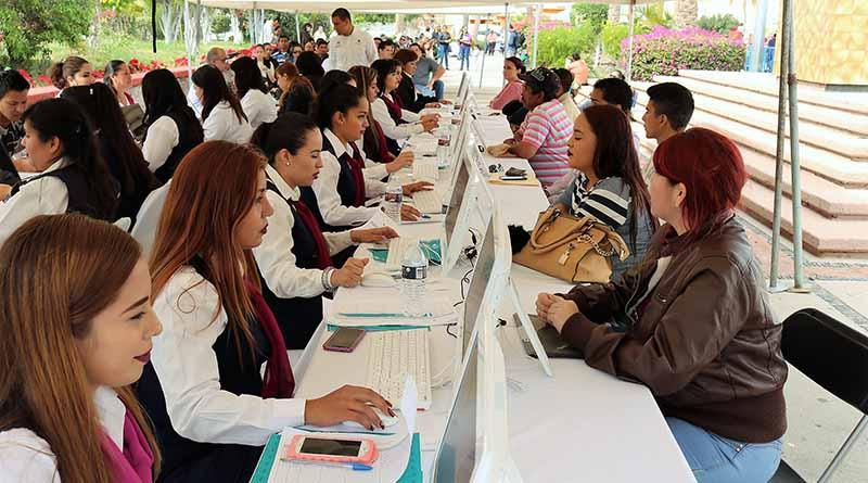 Sigue siendo Baja California Sur la entidad del país que más empleos formales genera