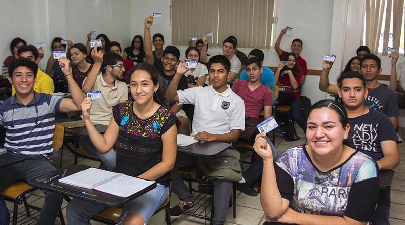 Finaliza la dirección general de seguridad pública, Policía Preventiva y Tránsito Municipal, curso de intensivo de Educación Vial para adolescentes