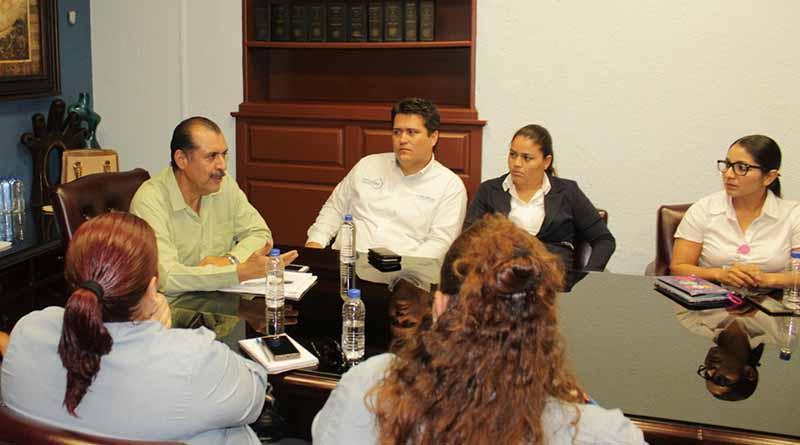 Eroga Gobierno Municipal 354 millones para el pago de obligaciones obrero patronales y de carácter fiscal
