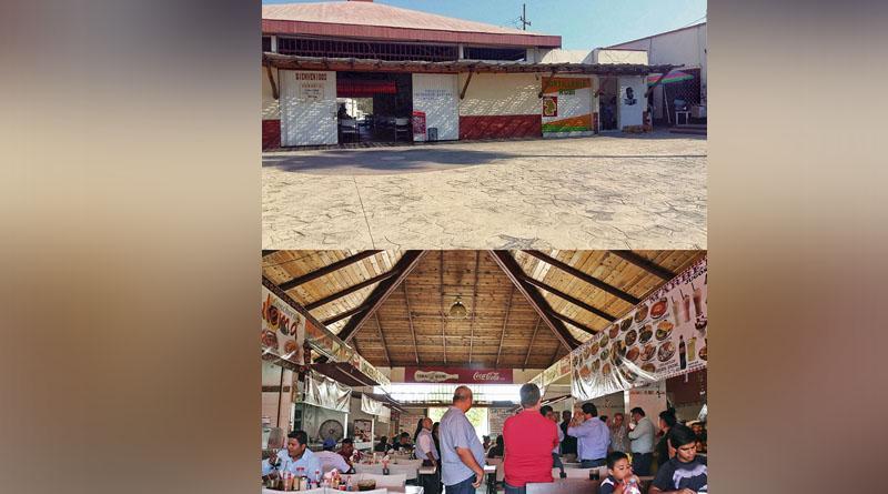 Se invertirán 3 millones de pesos en la remodelación del mercado Municipal SJC
